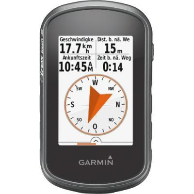 Garmin fietsnavigatie 010-01325-11