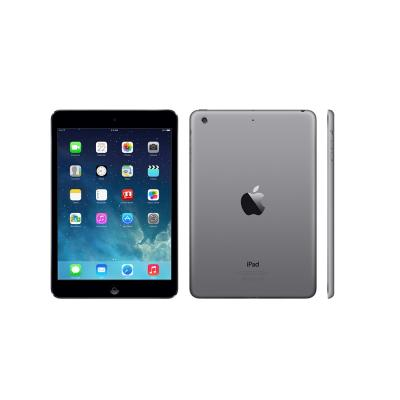 iPad mini Retina-display, 16 GB, Wi-Fi, Spacegrijs
