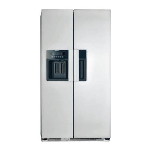 Amerikaanse Keuken Apparatuur : – Huishoudelijk – Keuken Apparatuur – Koelen & Vriezen – Amerikaanse