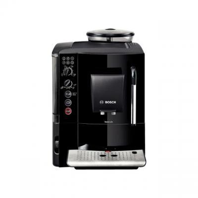 Huishoudelijk keuken apparatuur for Bosch apparatuur