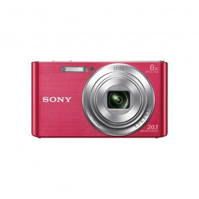 Sony DSCW830P