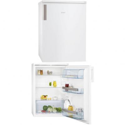 Image of AEG SANTO 71700TSW0 koelkast 17502