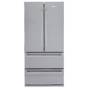 k hl gefrierkombination 4 door fridge freezer 4d aax ha zoom pictures to pin on pinterest. Black Bedroom Furniture Sets. Home Design Ideas