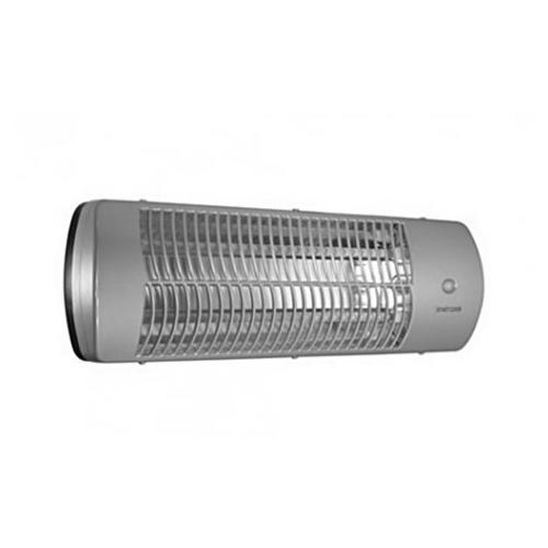 20170321 Amp 234146 Badkamer Verwarming Aeg Brigee Com