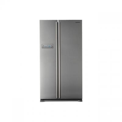 Amerikaanse koelkast 80 cm breed