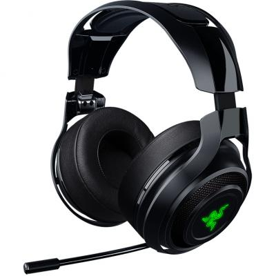 Razer Razer ManO'war Wireless Gaming Headset (RZ04-01490100-R3G1)
