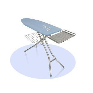 Calor strijkplank kopen online internetwinkel - Table a repasser pour centrale vapeur calor ...